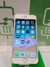 Apple iPhone 6s Plus - 16GB - Silver (T-Mobile) A1687  READ DESCRIPTION