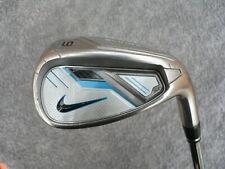 Nike Slingshot 5.0 Mens 9 Iron - Regular Steel Shaft ~USED~