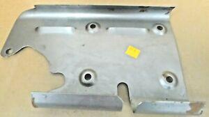 Milodon 32201 BB Chevy Windage Tray