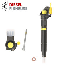 Buse d'injection a6460701487 VITO VIANO SPRINTER injecteur a6460701187 0445115069