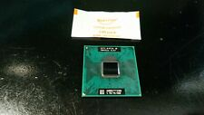 CPU CELERON T3100 SLGEY 1.9 GHZ SOCKET P FSB 800 478 PROCESSORE MOBILE PORTATILE