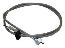 Speedometer Cable Crown J5351778