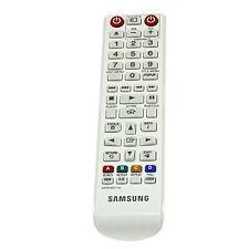 Control Remoto Original Samsung BD-F5500E Original