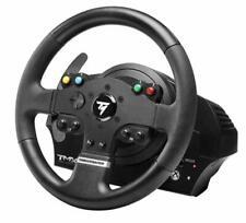 Mandos volantes Microsoft Xbox One para consolas de videojuegos