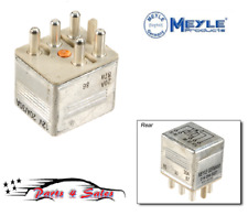 Multi Purpose Relay Mercedes R107 W115 W116 W123 W124 W126 R129 W140 MEYLE NEW