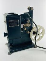 Vintage Eastman Kodak Kodascope 8 Eight 8mm Model 40 Film Projector UNTESTED