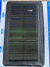 100GB - Mix Lot of 50 - 2GB DDR3 PC3-12800U/10600U Desktop Memory Tested Grade A