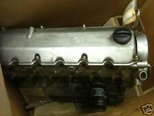 NEW BMW 320/6 ENGINE EURO E21