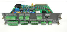 USED DEIF SCM4-2 CONTROL MODULE SCM42