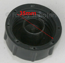 Gas Tank Cap for Pocket bikes X-6, X-8