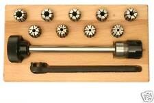 22042 GG-Tools  BOHRBROSCHE für LORCH UHRMACHERDREHBANK