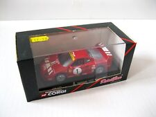 1:43 Detail Cars Titanium Series 1991 Ferrari F40 Racing G.C. - Unopened