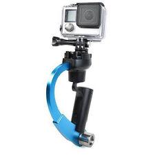 Tragbare Kamera Stabilisator Video Kardanring Trägt für GoPro Hero 3/4 Generisch