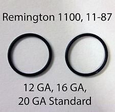 Remington 1100, 1187, 11-87 12ga Barrel Gas Seal, 021 Viton O-ring, Qty 2