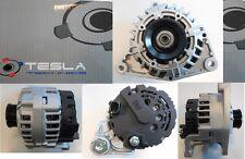 Generador alternador NUEVO AUDI A4 8d2 / 8d5 A6 4b VW PASSAT 3b2/3b5