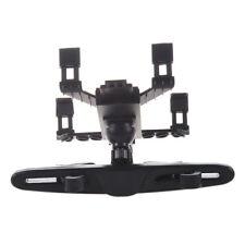 Multi-Direction Car Seat Back Headrest Holder Mount for IPad2/3/Mini, Table S1E7