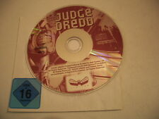 Judge Dredd     (PC)