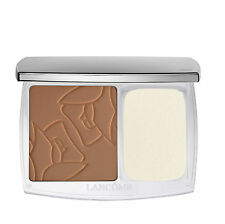 Lancome Teint Miracle Natural Light Creator Compact SPF 15 # 045 Sable Beige 9g