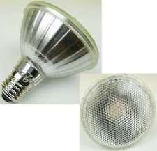 Par 30 LED spot 6w (80w) 230v e27 3000k 55 ° lámpara emisor reflector SMD cob
