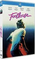 Footloose // DVD NEUF