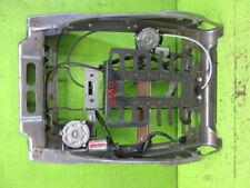 10 11 12 13 Right Seat Power Lumbar Unit Silverado Sierra Tahoe Yukon Escalade