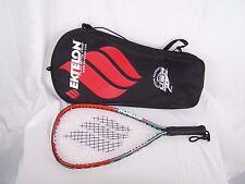 Ektelon Energy Oversize 105 Racquetball Racquet Super Sm 900 Power Level Racket