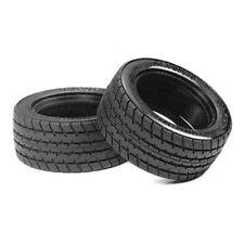 Chasis-Tamiya 50684 M 60D-Grip Radial Neumáticos/M Neumáticos (M01/M02/M03/M05/M05/M06)