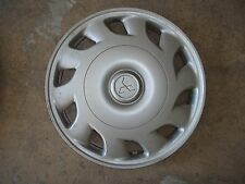 """1994 94 95 Mitsubishi Galant Hubcap Rim Wheel Cover Hub Cap 14"""" OEM USED 57545"""