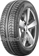 Ganzjahresreifen Pirelli Cinturato All Season Plus 195/65 R15 91H M+S