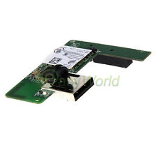 Internal Wireless N WiFi Internet Card For Xbox 360 Slim Model 1400