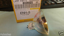 ENH-5 Projector Bulb Lamp 250W 125V New-fast LONG LIFE VERSION 175 HOURS