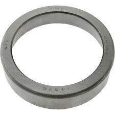 Wheel Race-C-TEK Bearings Centric 416.64001E
