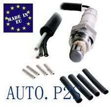 Lambdasonde Renault Clio II Regelsonde Diagnosesonde Lambda Oxygen sensor #4