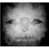 Avenged Sevenfold - Waking the Fallen (Resurrected [CD/DVD] Anniversary Edition