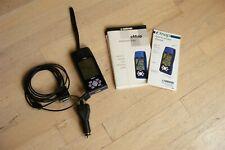 Garmin eMap Am Portable Handheld Gps Receiver