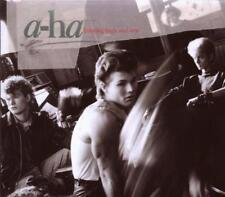 Hunting High And Low von A-ha (2010)