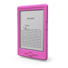 KINDLE SPORTGRIP CASE  Pink FOR KINDLE BOGO FREE