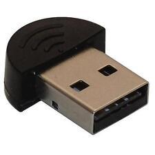 USB Bluetooth v2 0 USB Bluetooth Network Adapters & Dongles