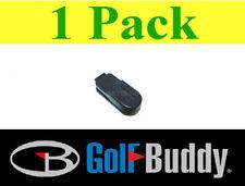 New Belt Clip Golf Buddy Pro Tour Plus - Bag Mount