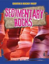 Sedimentary Rocks (Earth's Rocky Past)
