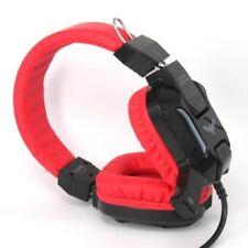 Havit Gaming auriculares auriculares con micrófono Auriculares 10297