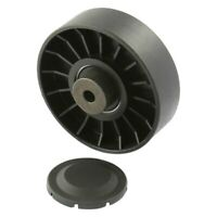 One New Professional Parts Sweden Drive Belt Tensioner Pulley 21342309 5172309