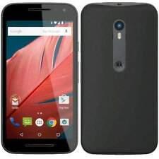 Motorola Moto G (3rd Generation) 4G LTE GPS WIFI Unlocked Sim Free Smartphone