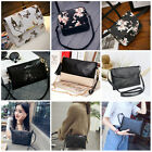 Fashion Women Handbag Shoulder Bags Tote Purse Leather Messenger Hobo Satchel