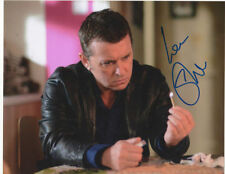 R Eastenders Certified Original Collectable Autographs