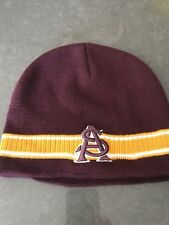 Lightly Used ASU Beanie Youth Size