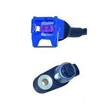 VE701700 CAMBIARE Wheel Speed Sensor