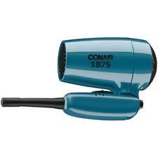 CONAIR(R) 124TL Conair(R) 1,875-Watt Hair Dryer