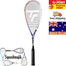 Tecnifibre Carboflex Airshaft 125 - El Shorbagy Signature (2021) Squash Racquet