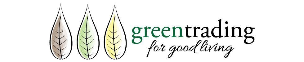 Green Trading NZ